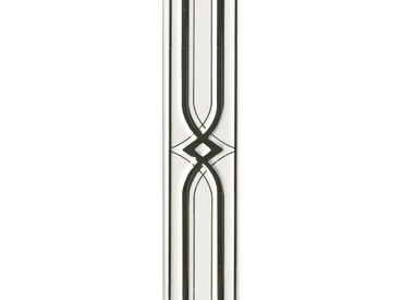 SB-Çanakkale-Seramik-Jadore-06/Jadore/8x30/Beyaz