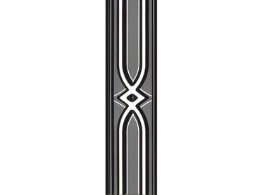SB-Çanakkale-Seramik-Jadore-07/Jadore/8x30/Siyah
