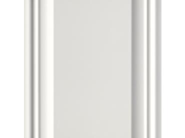 SB-Çanakkale-Seramik-Natural-05/Natural/30x30/Beyaz