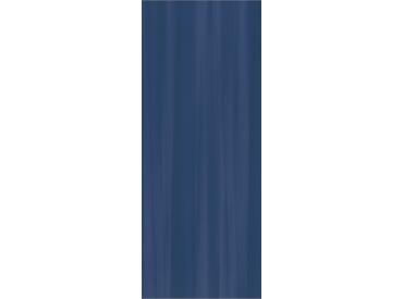 SB-Çanakkale-Seramik-Degrade-06/Degrade/20x50/Mavi