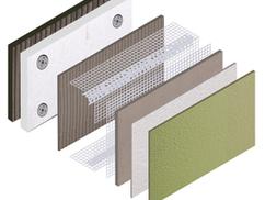 Insulation Adhesives