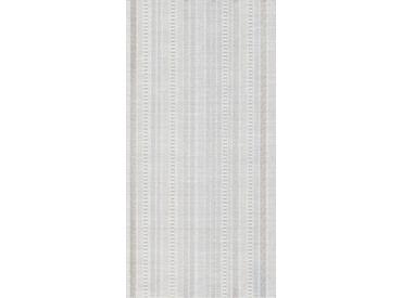 SB-Çanakkale-Seramik-Koza-01/Koza/25x50/Beyaz