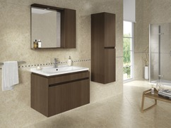 Kino Bathroom Furniture