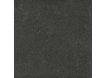 SB-Kalebodur-Pietra-Antique-05/Pietra Antique/60x60/Antrasit