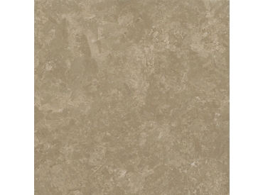 SB-Kalebodur-Pietra-Antique-06/Pietra Antique/60x60/Kahverengi