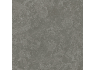 SB-Kalebodur-Pietra-Antique-07/Pietra Antique/60x60/Gri