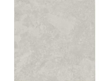 SB-Kalebodur-Pietra-Antique-08/Pietra Antique/60x60/Beyaz