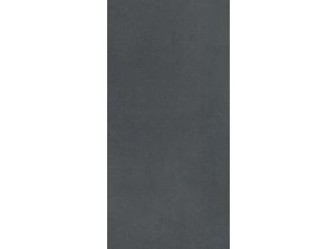 SB-Kalebodur-İkon-16/Kalebodur/İkon