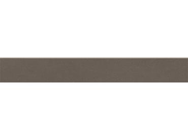 SB-Kalebodur-İkon-08/İkon/8x60/Kahverengi