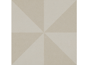 SB-Kalebodur-Elhamra-01/Elhamra/20x20/Beyaz
