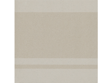 SB-Kalebodur-Elhamra-02/Elhamra/20x20/Beyaz