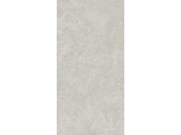 SB-Kalebodur-Pietra-Antique-04/Pietra Antique/60x120/Beyaz