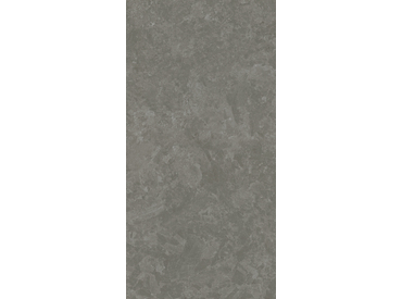 SB-Kalebodur-Pietra-Antique-03/Pietra Antique/60x120/Gri