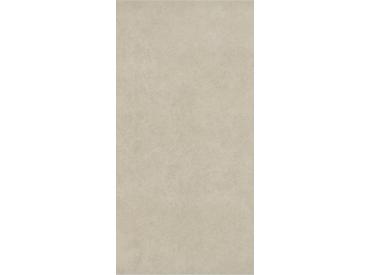 SB-Kalebodur-Soft-08/Soft/30x60/Beyaz