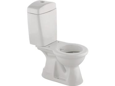toilette abfluss top fr die toilette with toilette abfluss qhdz toiletten luftstel fr. Black Bedroom Furniture Sets. Home Design Ideas