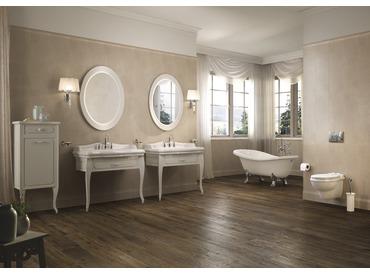 Victorian Banyo Mobilyası