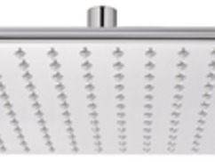 Soft Shower Head