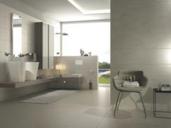 Eternal Banyo Mobilyası