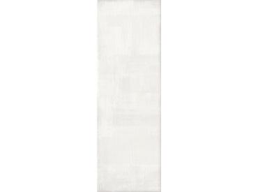 SB-Çanakkale-Seramik-Etoile-01/Etoile/25x75/Beyaz