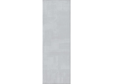 SB-Çanakkale-Seramik-Etoile-03/Etoile/25x75/Gri