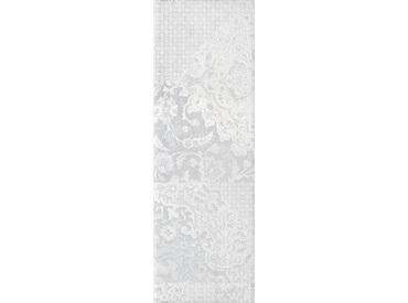 SB-Çanakkale-Seramik-Etoile-05/Etoile/25x75/Beyaz