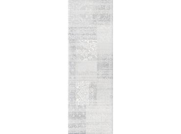 SB-Çanakkale-Seramik-Etoile-07/Etoile/25x75/Beyaz