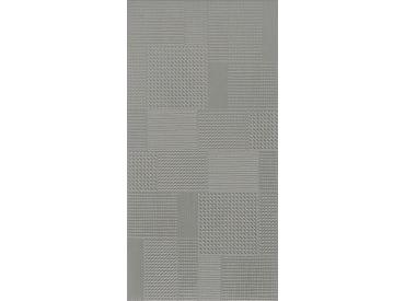 SB-Çanakkale-Seramik-Grafen-08/Grafen/30x60/Gri