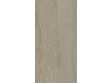 SB-Çanakkale-Seramik-Dune-04/Dune/30x60/Kahverengi