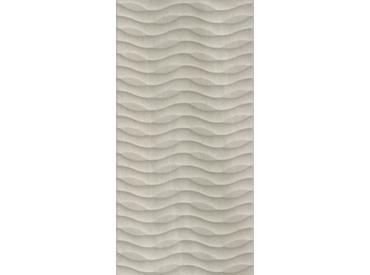 SB-Çanakkale-Seramik-Dune-01/Dune/30x60/Beyaz