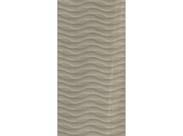 SB-Çanakkale-Seramik-Dune-02/Dune/30x60/Kahverengi