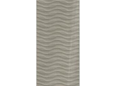 SB-Çanakkale-Seramik-Dune-07/Dune/30x60/Gri
