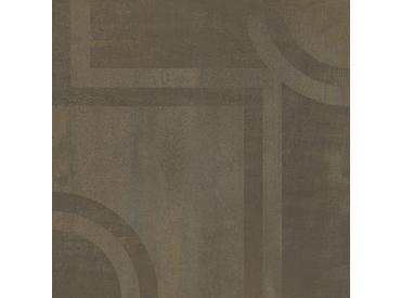 SB-Kalebodur-Materia-04/Materia/80x80/Kahverengi