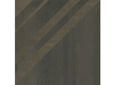 SB-Kalebodur-Materia-05/Materia/80x80/Antrasit