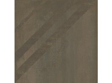 SB-Kalebodur-Materia-06/Materia/80x80/Kahverengi