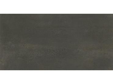 SB-Kalebodur-Materia-01/Materia/40x80/Antrasit