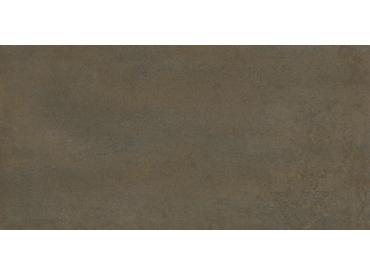 SB-Kalebodur-Materia-02/Materia/40x80/Kahverengi