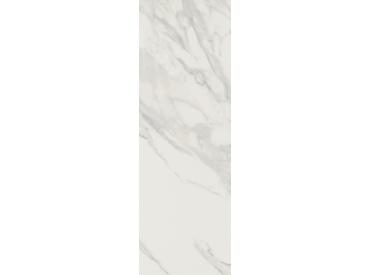 SB-Çanakkale-Seramik-Calacatta-White-07/Calacatta White /30x90/Beyaz