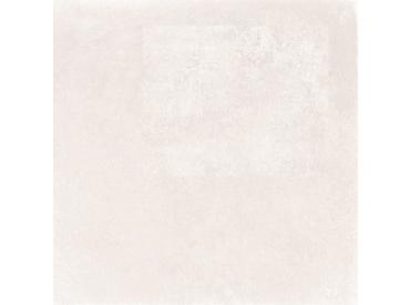 SB-Kalebodur-Concreta-02/Concreta/60x60/Beyaz