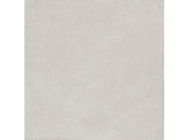 SB-Kalebodur-Concreta-03/Concreta/60x60/Gri