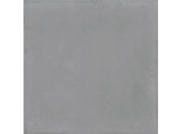 SB-Kalebodur-Concreta-04/Kalebodur/Concreta