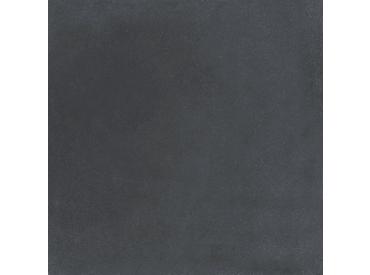 SB-Kalebodur-Concreta-05/Concreta/60x60/Antrasit