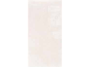 SB-Kalebodur-Concreta-01/Concreta/30x60/Beyaz