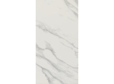 SB-Çanakkale-Seramik-Calacatta-White-08/Calacatta White /30x60/Beyaz
