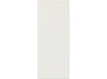 SB-Çanakkale-Seramik-Crocodile-01/Crocodile/20x50/Beyaz