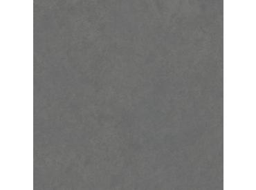 SB-Kalebodur-Soft-04/Soft/45x45/Gri