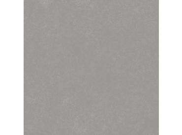SB-Kalebodur-Soft-03/Soft/45x45/Gri