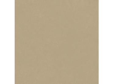 SB-Kalebodur-Soft-02/Soft/45x45/Bej