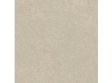 SB-Kalebodur-Soft-01/Soft/45x45/Beyaz