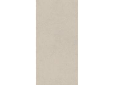 SB-Kalebodur-C-Stone-01/Kalebodur/C-Stone
