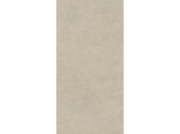 SB-Kalebodur-C-Stone-02/C-Stone/60x120/Beyaz